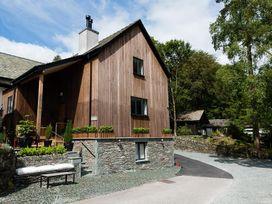 Le Petit Chalet - Lake District - 1040989 - thumbnail photo 1
