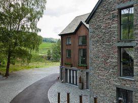 Le Petit Chalet - Lake District - 1040989 - thumbnail photo 12