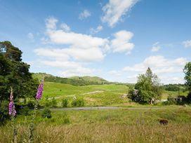 Le Petit Chalet - Lake District - 1040989 - thumbnail photo 13