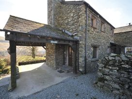 Butt Hill Cottage - Lake District - 1040998 - thumbnail photo 1