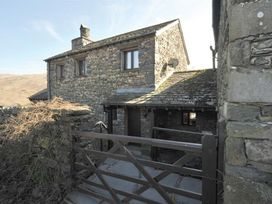 Butt Hill Cottage - Lake District - 1040998 - thumbnail photo 5