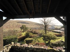 Butt Hill Cottage - Lake District - 1040998 - thumbnail photo 10