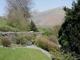 Butt Hill Cottage - Lake District - 1040998 - thumbnail photo 11