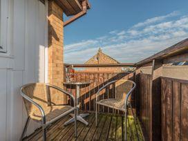 Bay View - Northumberland - 1041 - thumbnail photo 25