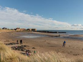 Bay View - Northumberland - 1041 - thumbnail photo 27