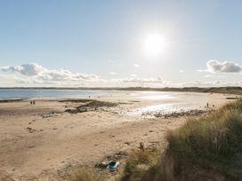 Bay View - Northumberland - 1041 - thumbnail photo 28
