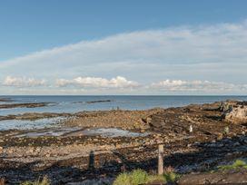 Bay View - Northumberland - 1041 - thumbnail photo 29