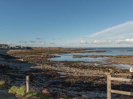 Bay View - Northumberland - 1041 - thumbnail photo 30