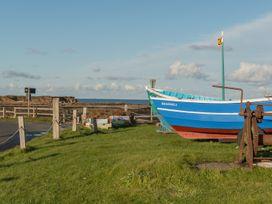 Bay View - Northumberland - 1041 - thumbnail photo 31