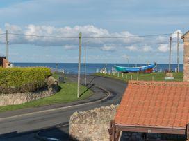 Bay View - Northumberland - 1041 - thumbnail photo 32