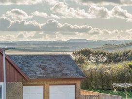 Bay View - Northumberland - 1041 - thumbnail photo 4