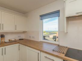 Bay View - Northumberland - 1041 - thumbnail photo 8