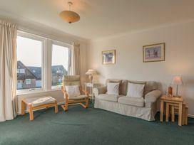 Bay View - Northumberland - 1041 - thumbnail photo 10