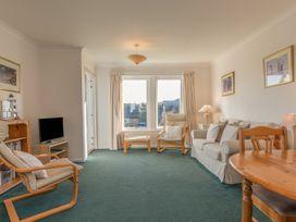 Bay View - Northumberland - 1041 - thumbnail photo 11