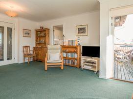 Bay View - Northumberland - 1041 - thumbnail photo 15