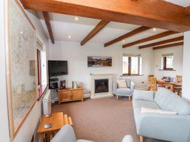 Hilltop At Troutbeck - Lake District - 1041010 - thumbnail photo 6