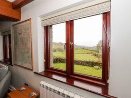 Hilltop At Troutbeck - Lake District - 1041010 - thumbnail photo 11