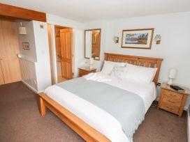 Hilltop At Troutbeck - Lake District - 1041010 - thumbnail photo 16
