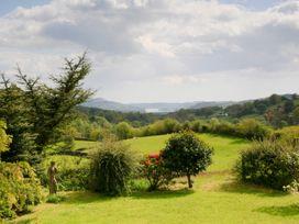 Hilltop At Troutbeck - Lake District - 1041010 - thumbnail photo 25