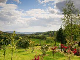 Hilltop At Troutbeck - Lake District - 1041010 - thumbnail photo 4