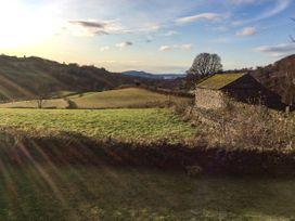 Hilltop At Troutbeck - Lake District - 1041010 - thumbnail photo 24