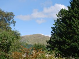 Hilltop At Troutbeck - Lake District - 1041010 - thumbnail photo 26