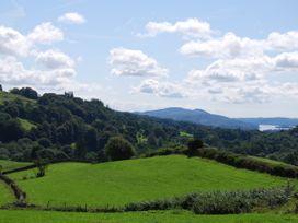Hilltop At Troutbeck - Lake District - 1041010 - thumbnail photo 27