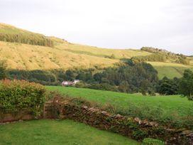 Hilltop At Troutbeck - Lake District - 1041010 - thumbnail photo 28