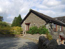 Hilltop At Troutbeck - Lake District - 1041010 - thumbnail photo 1