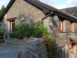 Hilltop At Troutbeck - Lake District - 1041010 - thumbnail photo 3