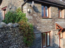 Hilltop At Troutbeck - Lake District - 1041010 - thumbnail photo 22