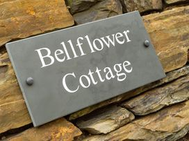 Bellflower Cottage - Lake District - 1041016 - thumbnail photo 2