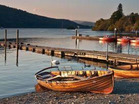Bellflower Cottage - Lake District - 1041016 - thumbnail photo 20