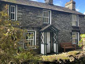 Dove Holme Cottage - Lake District - 1041034 - thumbnail photo 1