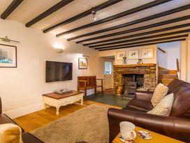 Dove Holme Cottage - Lake District - 1041034 - thumbnail photo 3