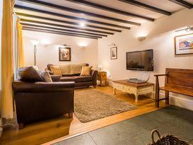 Dove Holme Cottage - Lake District - 1041034 - thumbnail photo 4