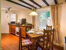 Dove Holme Cottage - Lake District - 1041034 - thumbnail photo 5