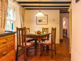 Dove Holme Cottage - Lake District - 1041034 - thumbnail photo 6