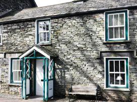 Dove Holme Cottage - Lake District - 1041034 - thumbnail photo 11