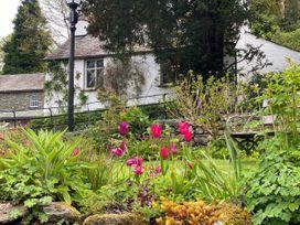 Dove Holme Cottage - Lake District - 1041034 - thumbnail photo 2