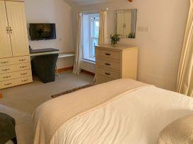 Dove Holme Cottage - Lake District - 1041034 - thumbnail photo 8