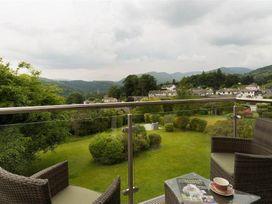 Ambleside View - Lake District - 1041045 - thumbnail photo 1