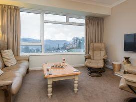 Ambleside View - Lake District - 1041045 - thumbnail photo 2