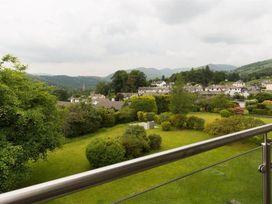 Ambleside View - Lake District - 1041045 - thumbnail photo 11