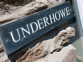 Underhowe - Lake District - 1041047 - thumbnail photo 4