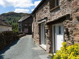 Underhowe - Lake District - 1041047 - thumbnail photo 34