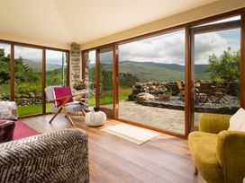 Grass Guards Cottage - Lake District - 1041050 - thumbnail photo 1