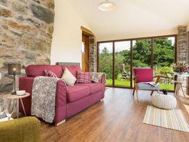 Grass Guards Cottage - Lake District - 1041050 - thumbnail photo 2