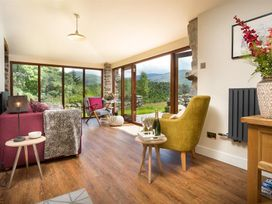 Grass Guards Cottage - Lake District - 1041050 - thumbnail photo 3
