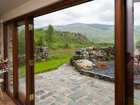 Grass Guards Cottage - Lake District - 1041050 - thumbnail photo 4